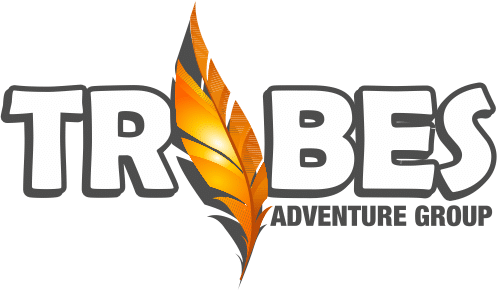Tribes Adventure Group