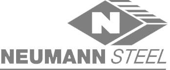 Neumann Steel